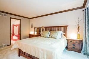 Master Bedroom Photo 41
