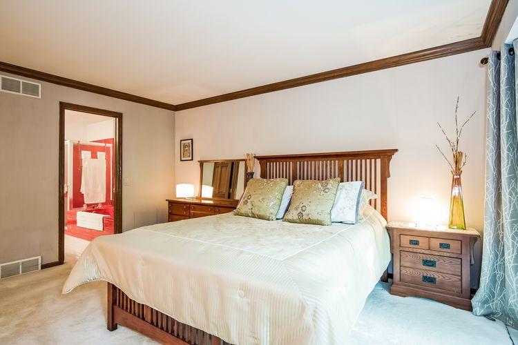 Master Bedroom Photo #41