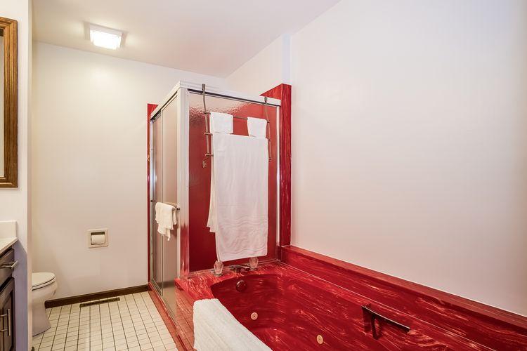 Master Bathroom Photo #43