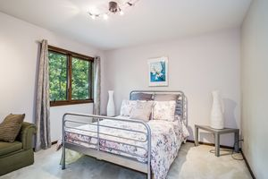 Bedroom Photo 46