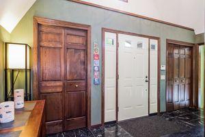 Foyer Photo 8