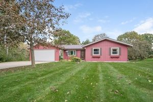 13432 VALLEY WOODS DR Photo 1