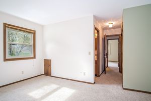 103432 VALLEY WOODS DR Photo 10