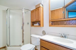 133432 VALLEY WOODS DR Photo 13