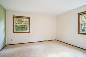 183432 VALLEY WOODS DR Photo 18