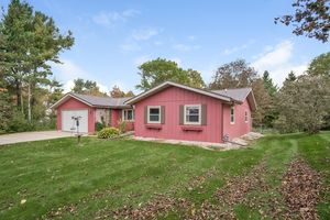 23432 VALLEY WOODS DR Photo 2
