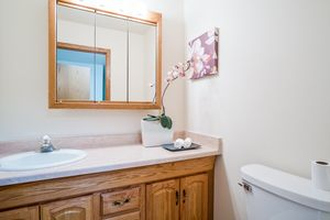 213432 VALLEY WOODS DR Photo 21