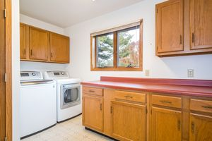 223432 VALLEY WOODS DR Photo 22