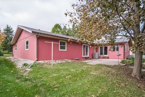 233432 VALLEY WOODS DR Photo 23