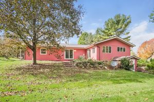 243432 VALLEY WOODS DR Photo 24