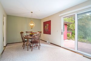 63432 VALLEY WOODS DR Photo 6