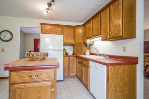 83432 VALLEY WOODS DR Photo 8
