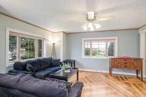 Living Room1720 TAM O SHANTER TR Photo 12