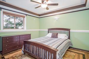 Bedroom1720 TAM O SHANTER TR Photo 28
