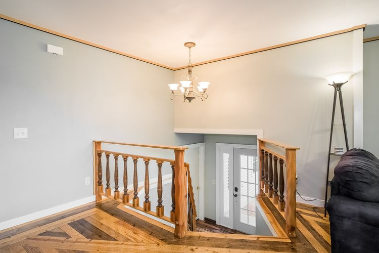 Hallway Photo #35