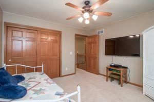 40531 VANDERBILT DR Photo 40