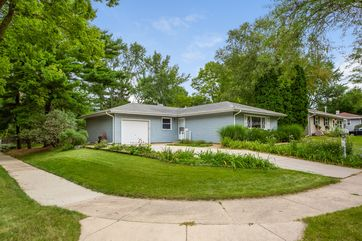 6022 MEADOWOOD DR Madison, WI 53711 - Image