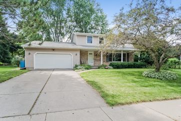 7209 FARMINGTON WAY Madison, WI 53717 - Image