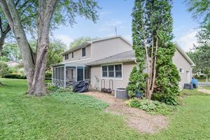 257209 FARMINGTON WAY Photo 25