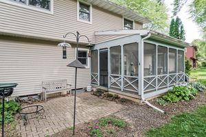 267209 FARMINGTON WAY Photo 26