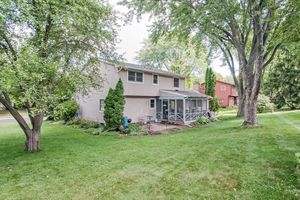 277209 FARMINGTON WAY Photo 27