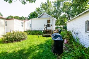 241726 SHERIDAN ST Photo 24