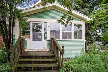 30 CORRY ST Madison, WI 53704 - Image