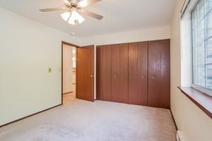 11301 WHISPERING PINES WAY Photo 11