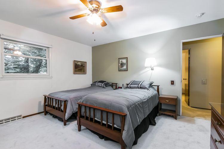 Master Bedroom Photo #29