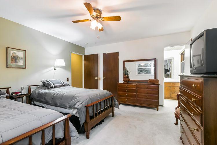 Master Bedroom Photo #31