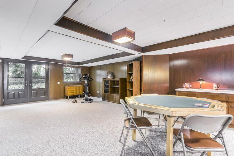 Recreation Room Photo #41