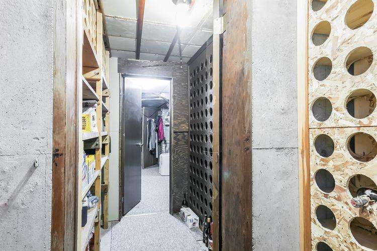 Wine Cellar Photo #52