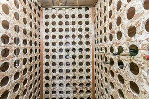 Wine Cellar33 HIAWATHA CIR Photo 53