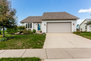 1205 GREEN VIEW DR Photo 1