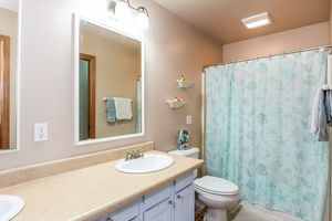 16205 GREEN VIEW DR Photo 16
