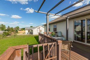 27205 GREEN VIEW DR Photo 27