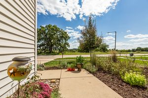 31205 GREEN VIEW DR Photo 31