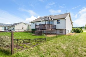 32205 GREEN VIEW DR Photo 32