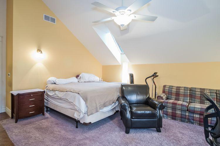 Master Bedroom Photo #26