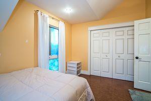 Bathroom8510 PRAIRIE HILL RD Photo 32