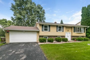 4606 Easley Ln Madison, WI 53714 - Image 1