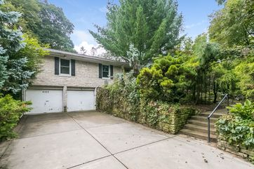 4169 CHEROKEE DR Madison, WI 53711 - Image 1