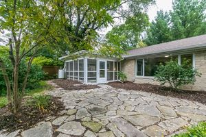 614169 CHEROKEE DR Photo 61