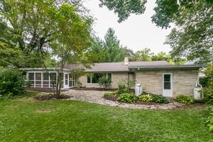 624169 CHEROKEE DR Photo 62