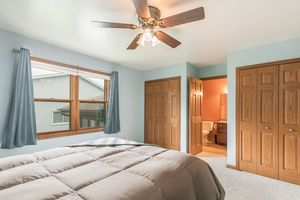 Bedroom3202 CLOVE DR Photo 13