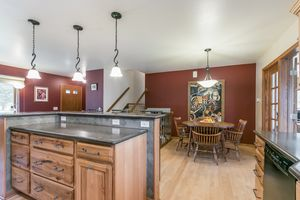 Kitchen3202 CLOVE DR Photo 23