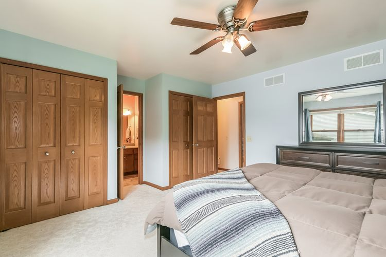 Master Bedroom Photo #28