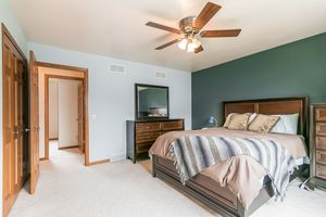 Bedroom3202 CLOVE DR Photo 29