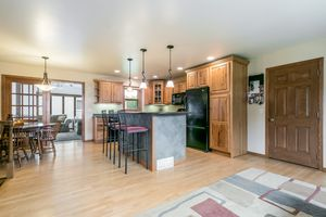 Kitchen3202 CLOVE DR Photo 6