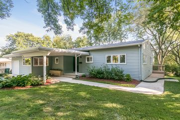 1509 LONGVIEW ST Madison, WI 53704 - Image 1